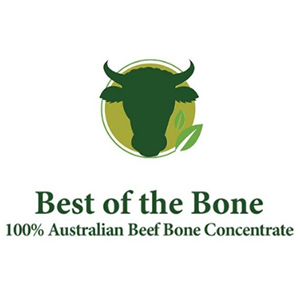 Best of the Bone
