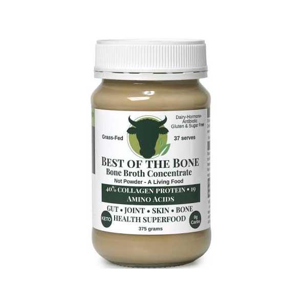 Best Of Bone Bone Broth 375