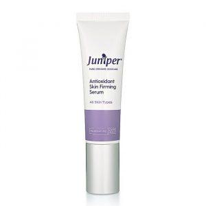 Juniper Antioxidant