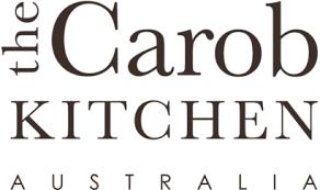 Carob Kitchen