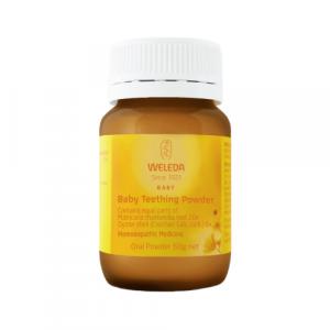 Weleda Baby Teething Powder By Weleda 712